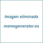 Memes memegenerator.net  - Página 4 1148170