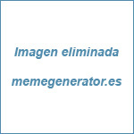 Memes memegenerator.net  - Página 2 483822