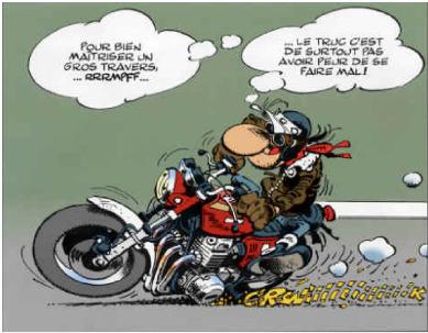 présentation Lolalilou - Page 2 Reflexion-sur-la-formation-du-motard-et-ses-limites14
