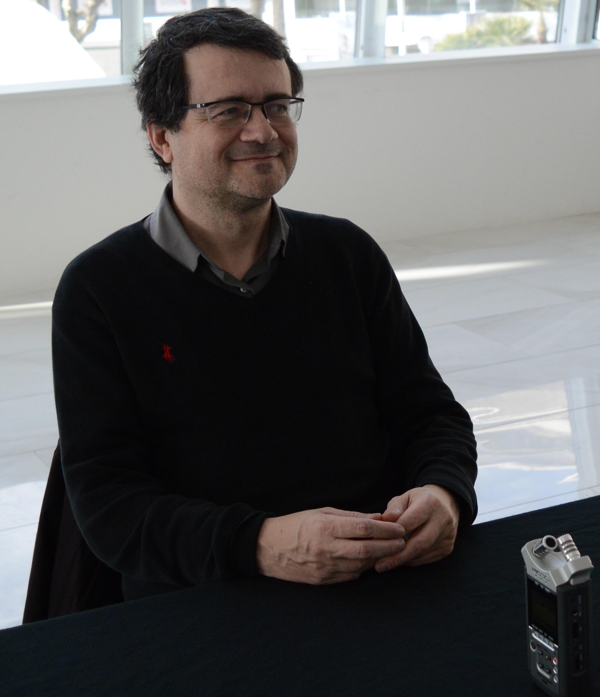 Pierre Rosenthal DSC_0295