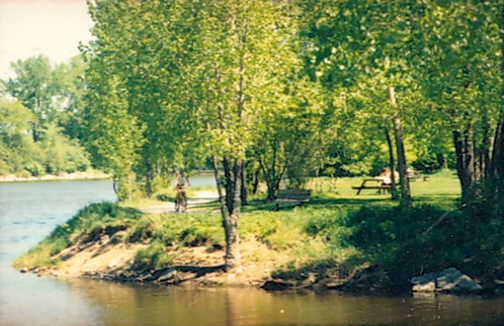 Montréal - Page 3 HM_ARC_002534-001