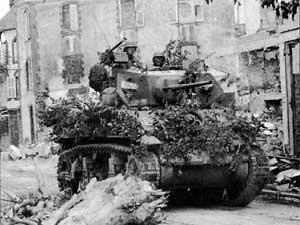 "La 4th Armoured Division ""Breakthrought"" Dv4us_1"
