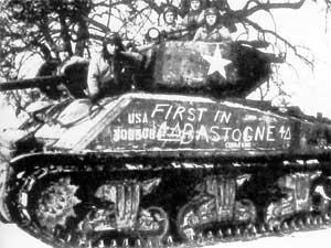 "La 4th Armoured Division ""Breakthrought"" Dv4us_4"