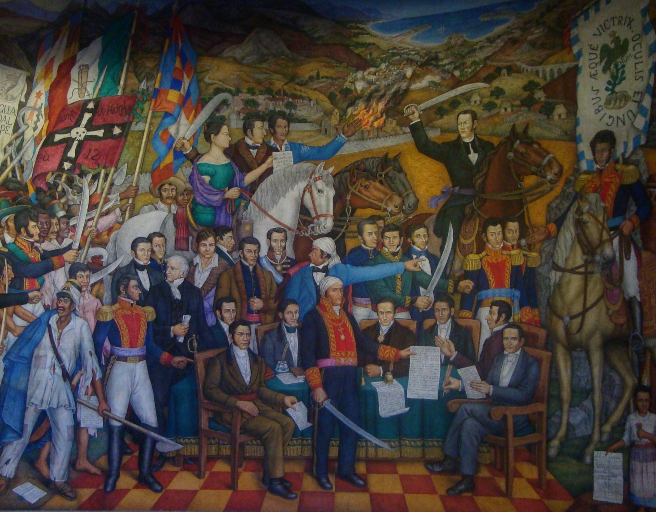 Nazario y La Tuta 1814-Oct22a