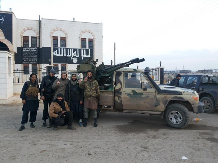 Irak, ou Irak pas? Du G.I. aux G.I.distes.....   :-( GroupFoto