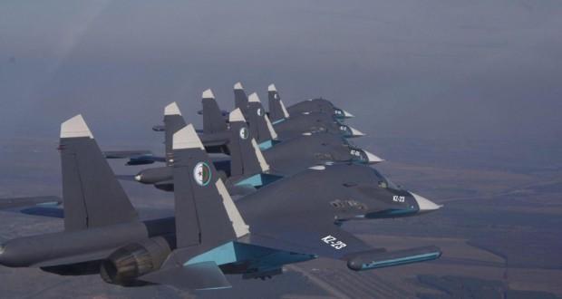 سو-34 الروسية وليس سو-32 التصديرية ! Su-32-620x330