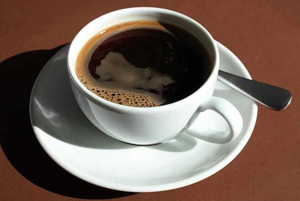 Mardi 29 octobre Nettoyer_traces_the_ou_cafe