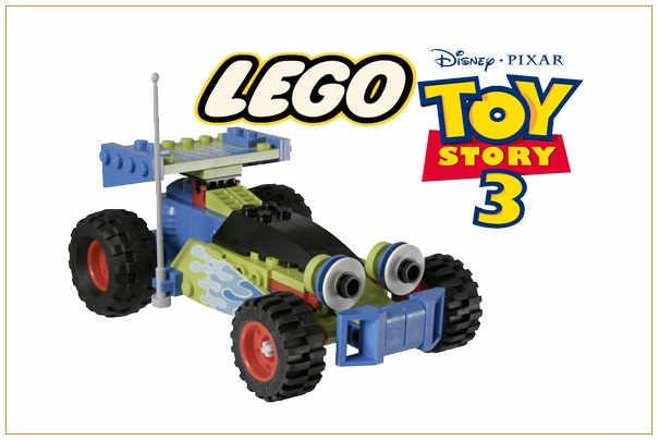 Revotom's [E-Revo Brushless Edition] - Page 20 Lego_toy_story_3_disney