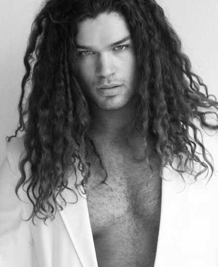 Dečko dana - Page 5 Long-Hairstyles-for-Men-2013