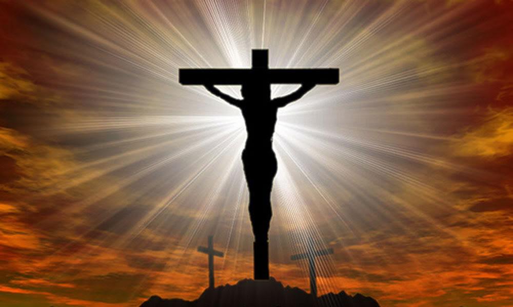 Espero y espero, esperando al paraiso, espero - Página 2 Cruzdecristo2