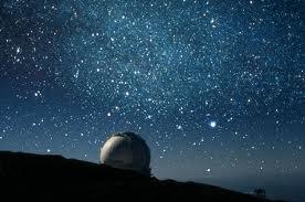 La estrella más brillante del cielo. Estrella-mas-brillante
