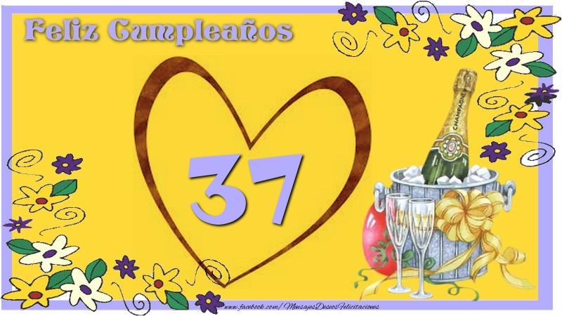 Feliz Cumple Elias 37-a%C3%B1os-765
