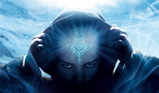 ютуб -  Стихия Воздух. Стихийная магия. Обряды. Ритуалы. Путь Ведьмы Воздуха Menupnz_lastair_head