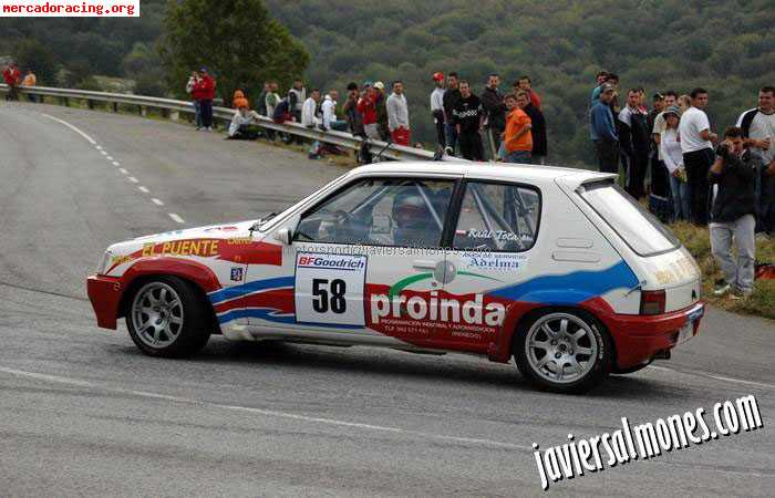 205s de competicion 205-rallye-19_11