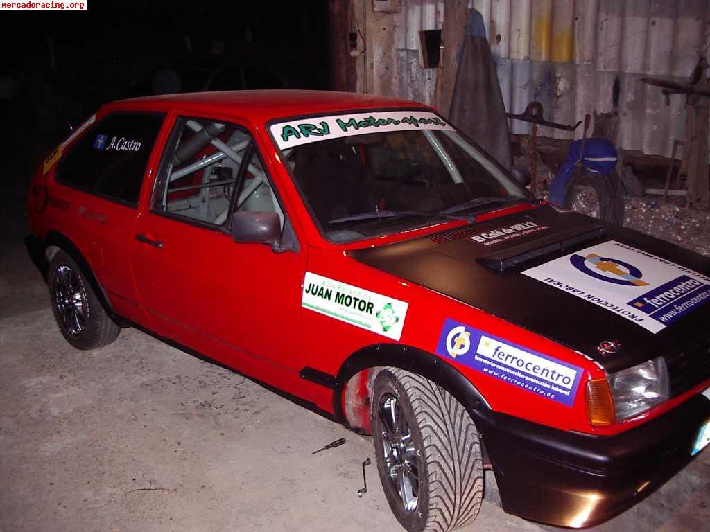 racing polo 86c 2f Necesito-grupo-corto-para-polo-gt-coupe