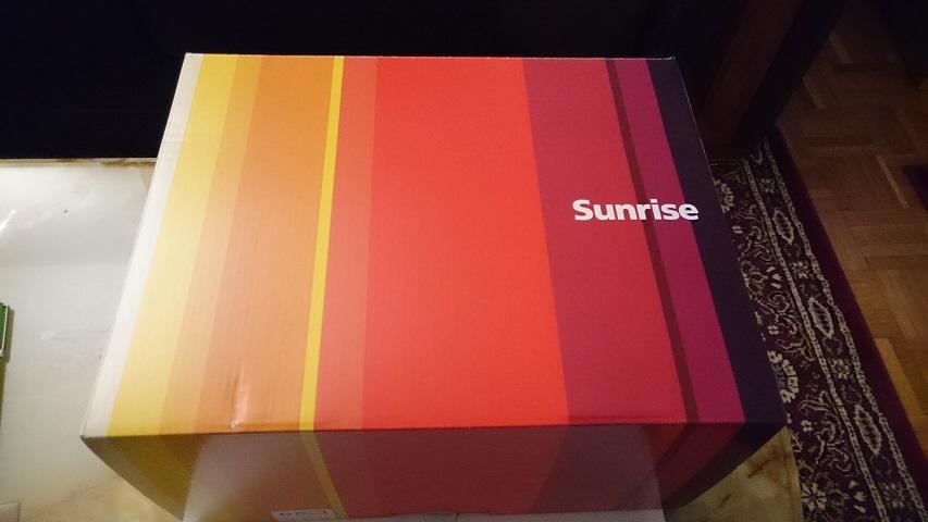 Sunrise TV nouvelle box noire ? DSC_0383