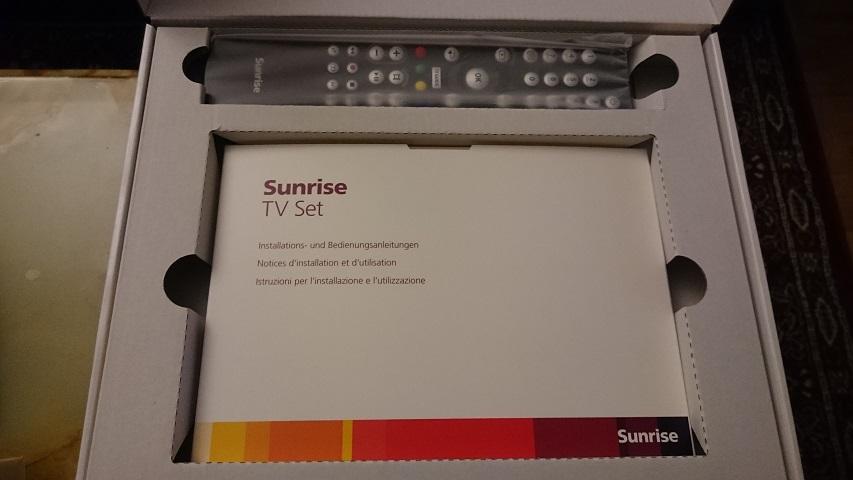 Sunrise TV nouvelle box noire ? DSC_0384