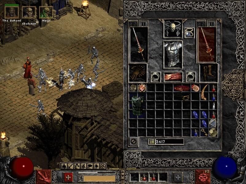 Sac a dos - Page 2 Diablo_ii_inventaire
