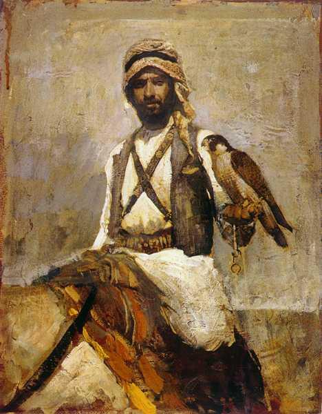 Mersad Berber A01