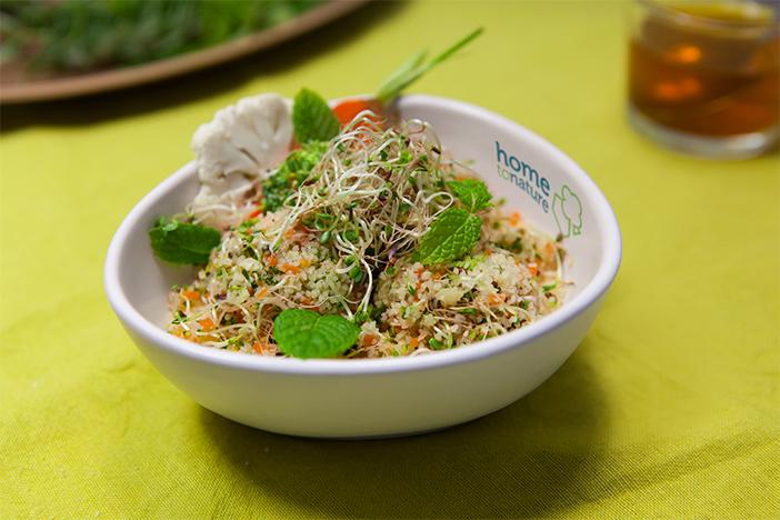 Sujet unique : Recettes Vegan pour tous ! Couscous-graines-germ%C3%A9es-petits-l%C3%A9gumes