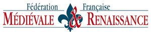[11 et 12/04/2015] Marché de l'Histoire de Pontoise Banni%E8re%20FMR