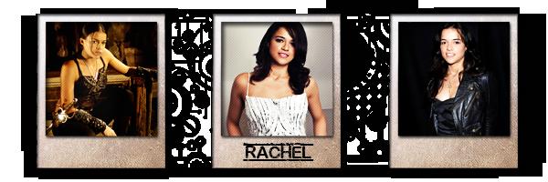 Rachel 31203617367