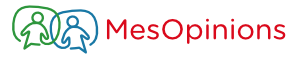 loi Macron Logo_mesopinions
