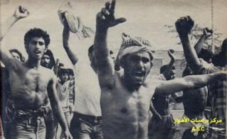 الأحواز في كتب الرحالة والمؤرخين.. Image019