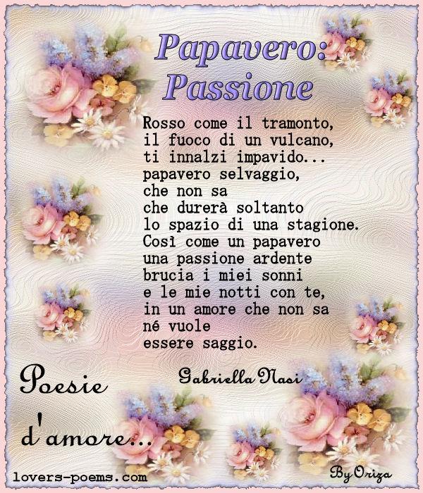Poezi  italisht - Faqe 2 1rp-ita-poesia-papavero