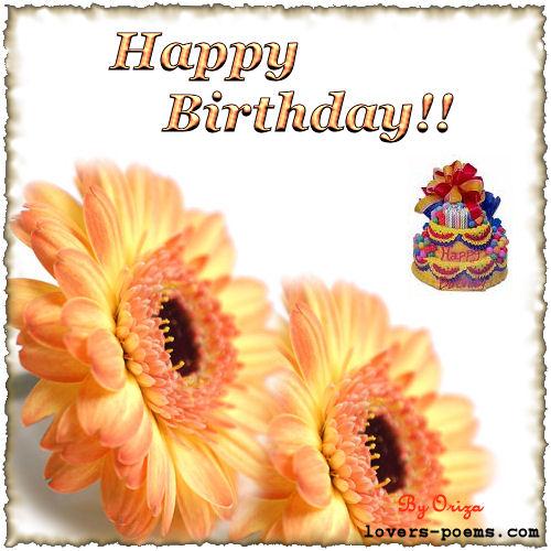 Fêtes et anniversaires - Page 9 Eng-byoriza-happy-birthday-1