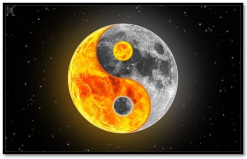 Alien Message Detected: Proof We're Not Alone, Hidden In The Sun & Moon Alienmessagedetected12
