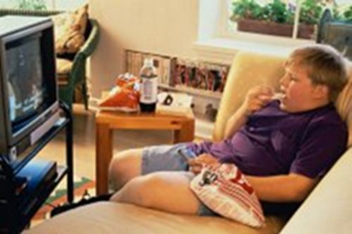 7 Ways Our Children Are Being Brainwashed Childrenbrainwash06