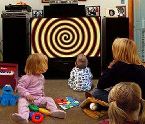 7 Ways Our Children Are Being Brainwashed Childrenbrainwash08