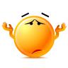 El Príncipe Lestat, Anne Rice Www.MessenTools.com-Emoticon-i_have_no_idea