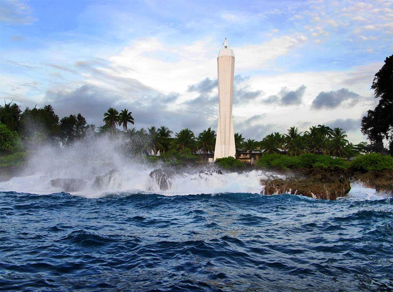 Najlepši svetionici sveta Coastwatchers_monument_img_2868