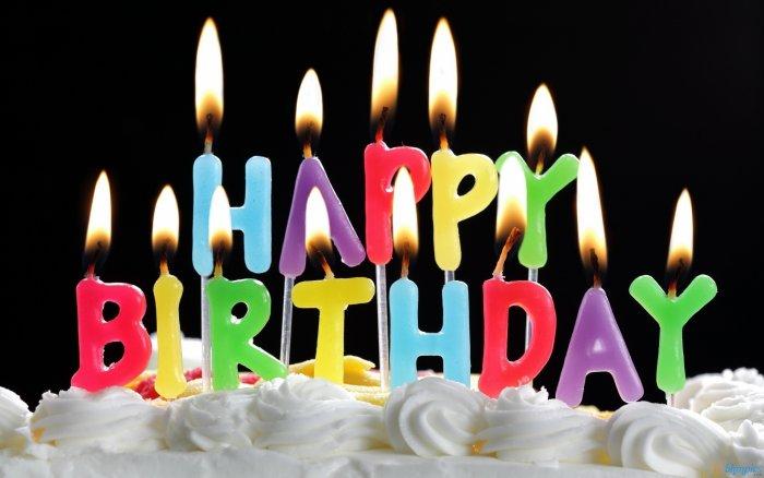 Muy feliz cumpleaños Herreramg! Bloglive_1596cfa5fa7cf2207fc1953e4d34738e