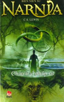 Biên niên sử Narnia (The Chronicles of Narnia) Chautrai_anhnho