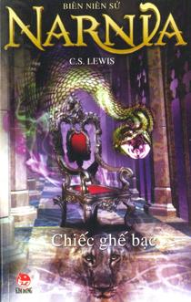 Biên niên sử Narnia (The Chronicles of Narnia) Chiecghe_anhnho