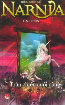 Biên niên sử Narnia (The Chronicles of Narnia) Tranchien_anhnoh