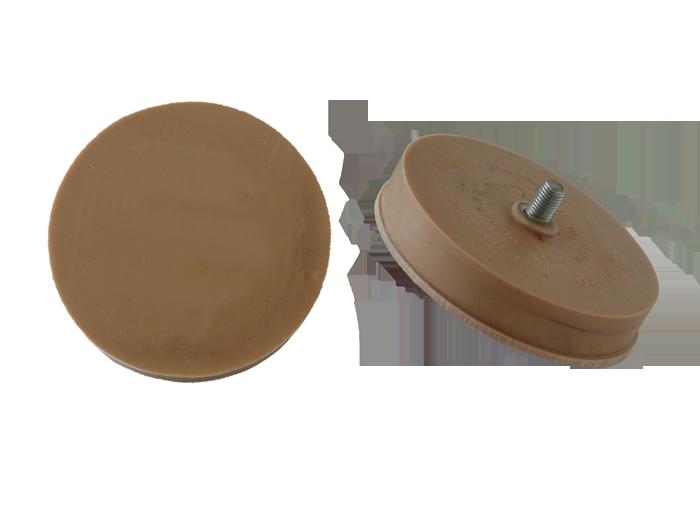 [MK3 Cab] de Amagad sur Flat Dish enfin :D - Page 6 82-4000-disque-gomme