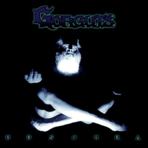 TOP 10 ALBUMS DE DEATH METAL - Página 10 3009