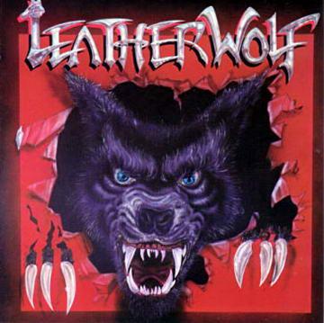 Leatherwolf 3037