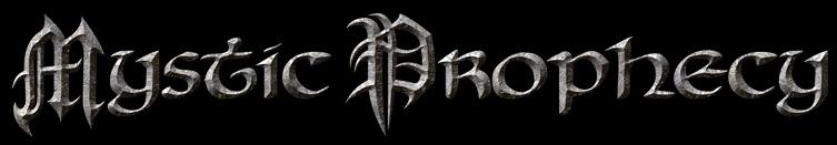 Mystic Prophecy 3123_logo