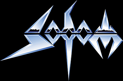 Sodom 419_logo