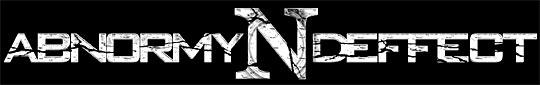 Abnormyndeffect 54868_logo