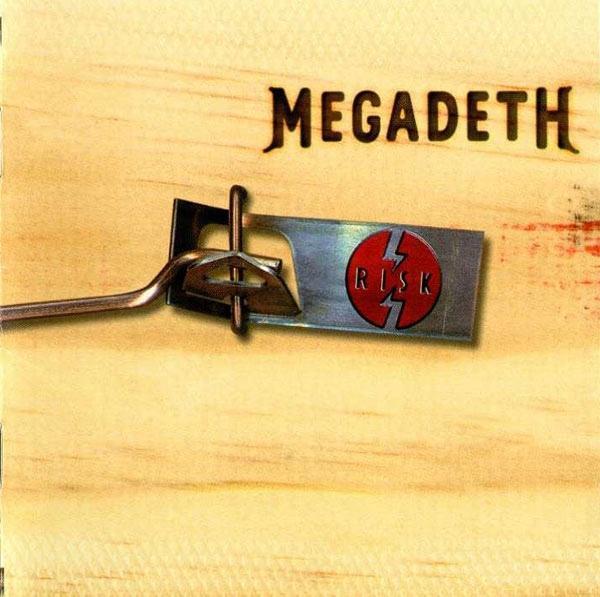 "MEGADETH ""RUST IN PEACE"" - Página 2 671"