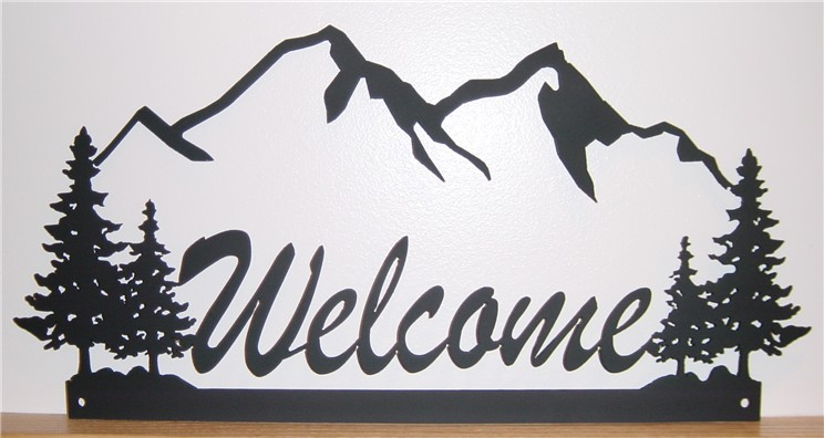 Howdy There... Nice Ta' Meet Ya' Sign_welcome_mtns