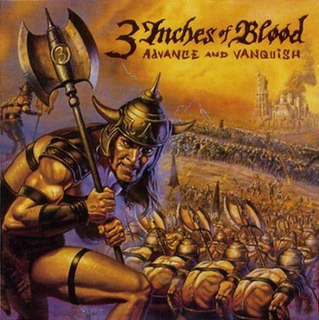 Metal (Heavy,Death,Doom,Thrash,Black,Sludge,Stoner......) 3-inches-of-blood