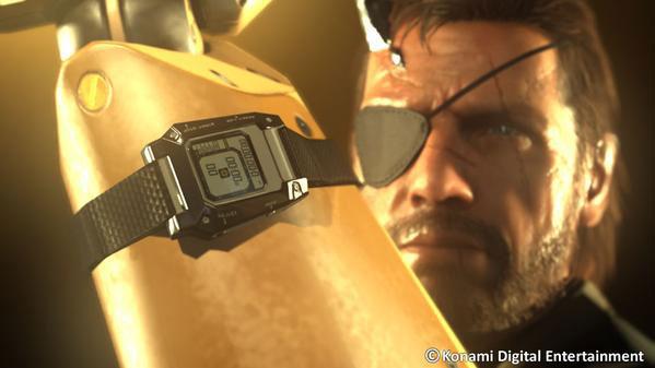 [GAME] Metal Gear Solid 5: The Phantom Pain - Página 9 Seiko-NextAge-MGSV-TPP-Watch-Screen-2