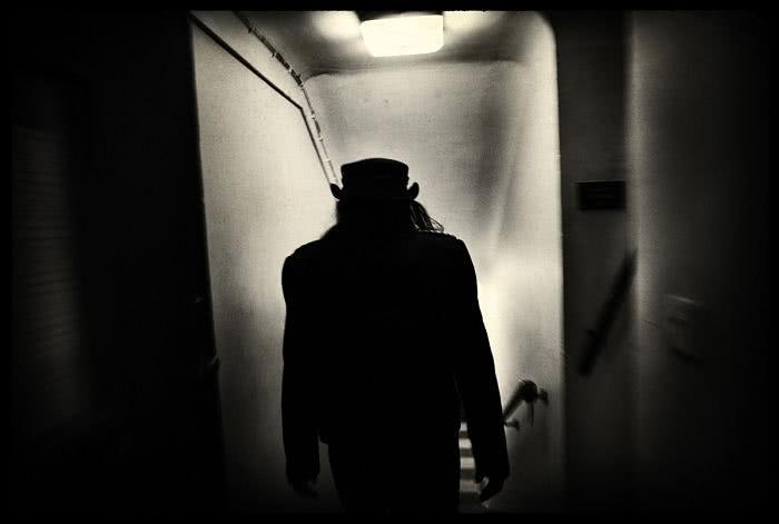 Έφυγε από την ζωή ο ανυπέρβλητος Θρύλος. Αντίο Αρχηγέ. (LEMMY KILMISTER) Motorhead-Lemmy-adios_opt